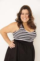 गर्भावस्था में वजन कितना होना चाहिए